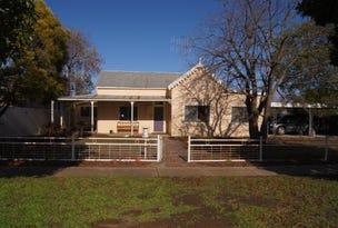 36 Pinnuck Street, Finley, NSW 2713