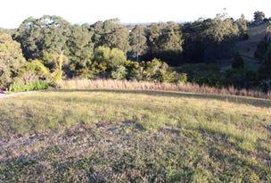 18 The Belfry, Tallwoods Village, NSW 2430