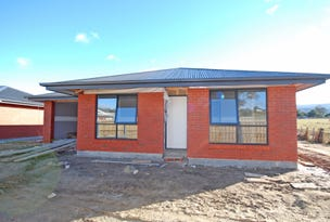 1,2,3-5/263 Back River Road, New Norfolk, Tas 7140