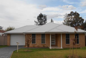 40 Meares Street, Mudgee, NSW 2850