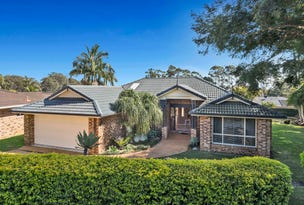10 Dymock Drive, Goonellabah, NSW 2480