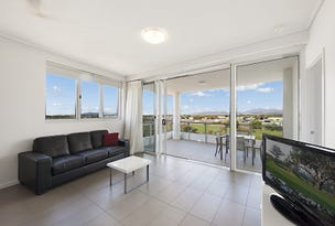 55/2-4 Kingsway Place, Townsville City, Qld 4810