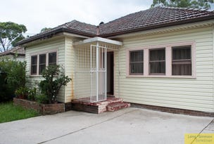319 Woodville Road, Guildford, NSW 2161