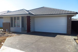 Lot 455 Fifteenth Avenue, Middleton Grange, NSW 2171