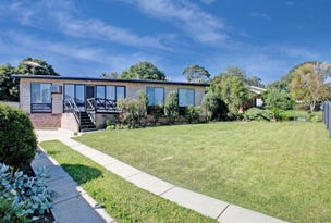 3 Candover Crescent, Huntfield Heights, SA 5163