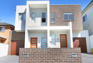 43A Binda Street, Merrylands, NSW 2160