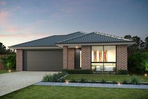 Lot 517 Quince Street, Wallis Creek Estate, Gillieston Heights, NSW 2321