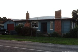 2 Wright Street, Camperdown, Vic 3260
