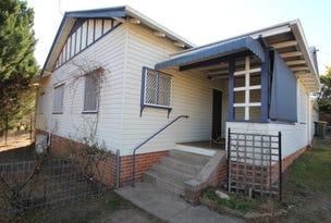 211 Logan Street, Tenterfield, NSW 2372