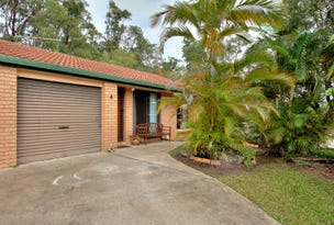 4/86 Dorset Drive, Rochedale South, Qld 4123