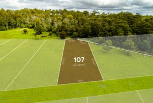 Lot 107 Proposed Road | The Acres, Tahmoor, NSW 2573