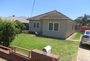 3 Heydon Avenue, Wagga Wagga, NSW 2650