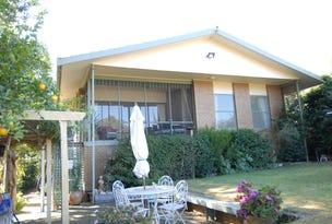 204 RIVER STREET, Deniliquin, NSW 2710