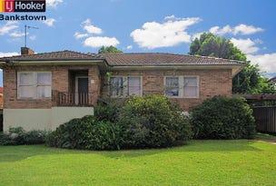6 Sealy Street, Mount Lewis, NSW 2190