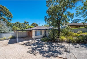 7 Oxley Court, Hackham, SA 5163