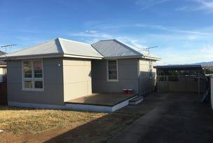17 Peel St, Tamworth, NSW 2340