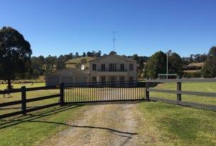 184 Eastview Drive, Orangeville, NSW 2570