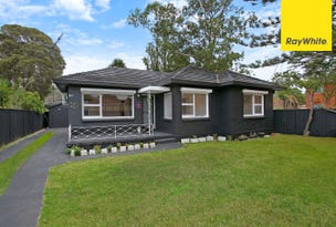 16A Hampden Rd, Lakemba, NSW 2195