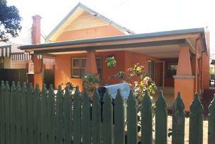 110 Walnut Ave, Mildura, Vic 3500