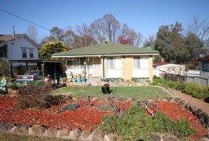 3 Duffy Place, Yass, NSW 2582