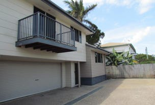 5/3 Kennedy Street, East Mackay, Qld 4740