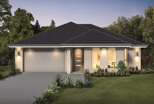 Lot 221 Robindale Downs, Orange, NSW 2800