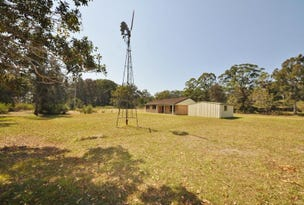 334 Barnetts Road, Gumma, NSW 2447