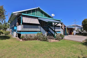 14 WONDAI ROAD, Proston, Qld 4613