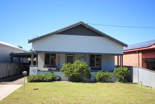 13 Moolcha Street, Mayfield, NSW 2304
