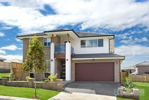 15 Australis Street, Campbelltown, NSW 2560