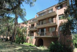 1/1-5 Betts Street, Parramatta, NSW 2150