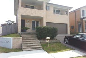 15 Melody Lane, Mount Hutton, NSW 2290