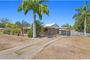 24 Wigginton Street, Frenchville, Qld 4701