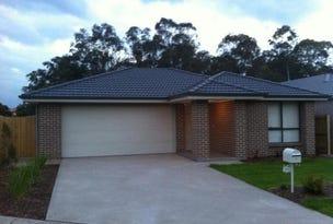 24 Lidell Street, Oakhurst, NSW 2761