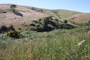 Lot 94 Bull Creek Road, Bull Creek, SA 5157