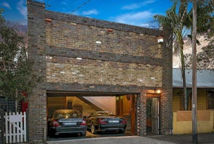 72 Albert Street, Erskineville, NSW 2043