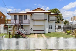 103 Auckland Street, Gladstone Central, Qld 4680