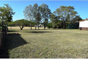 54-56 JONES, Wandal, Qld 4700