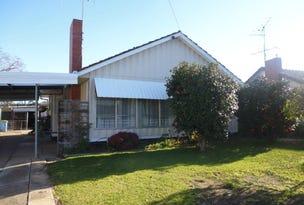 5 Stokes Avenue, Cobram, Vic 3644
