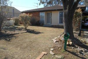8 Arthur Street, Barraba, NSW 2347