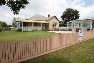 49 Molesworth Street, Tenterfield, NSW 2372