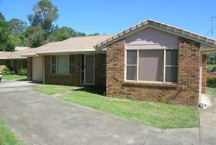 1/4 Erica Court, Goonellabah, NSW 2480