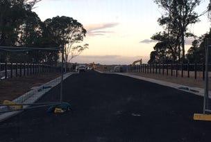 Lot 203 Eden Circuit, Pitt Town, NSW 2756