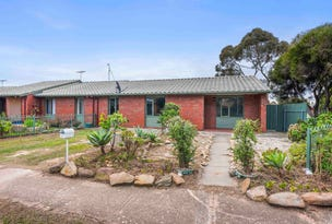 2 Devlin Road, Novar Gardens, SA 5040