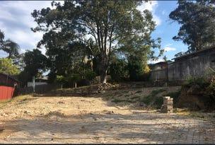 11 Holly Ave, Narara, NSW 2250