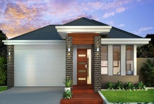 Lot 383 Hillstone Crescent, Maudsland, Qld 4210