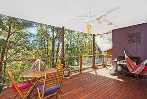 130 Peninsula, Bilambil Heights, NSW 2486