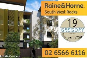 c8/19 Gregory Street, South West Rocks, NSW 2431