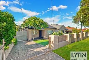 16 Alkoomie Street, Beverly Hills, NSW 2209