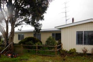 265 Tarwin Lower Road, Meeniyan, Vic 3956